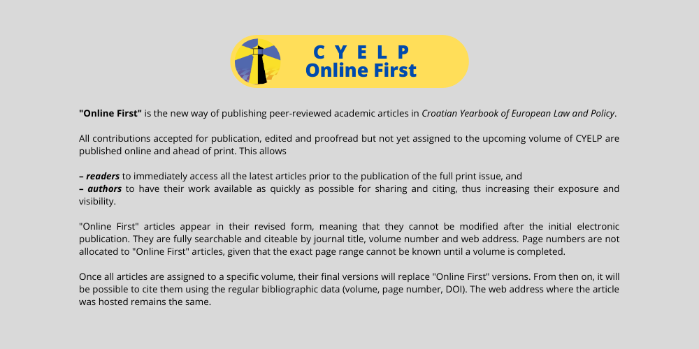 CYELP_Online_First_(1)3.png